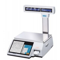Модель CL5000J/CL5000J-I