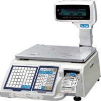 Модель CL5000-D