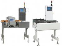 Модели CCK-5500/5700